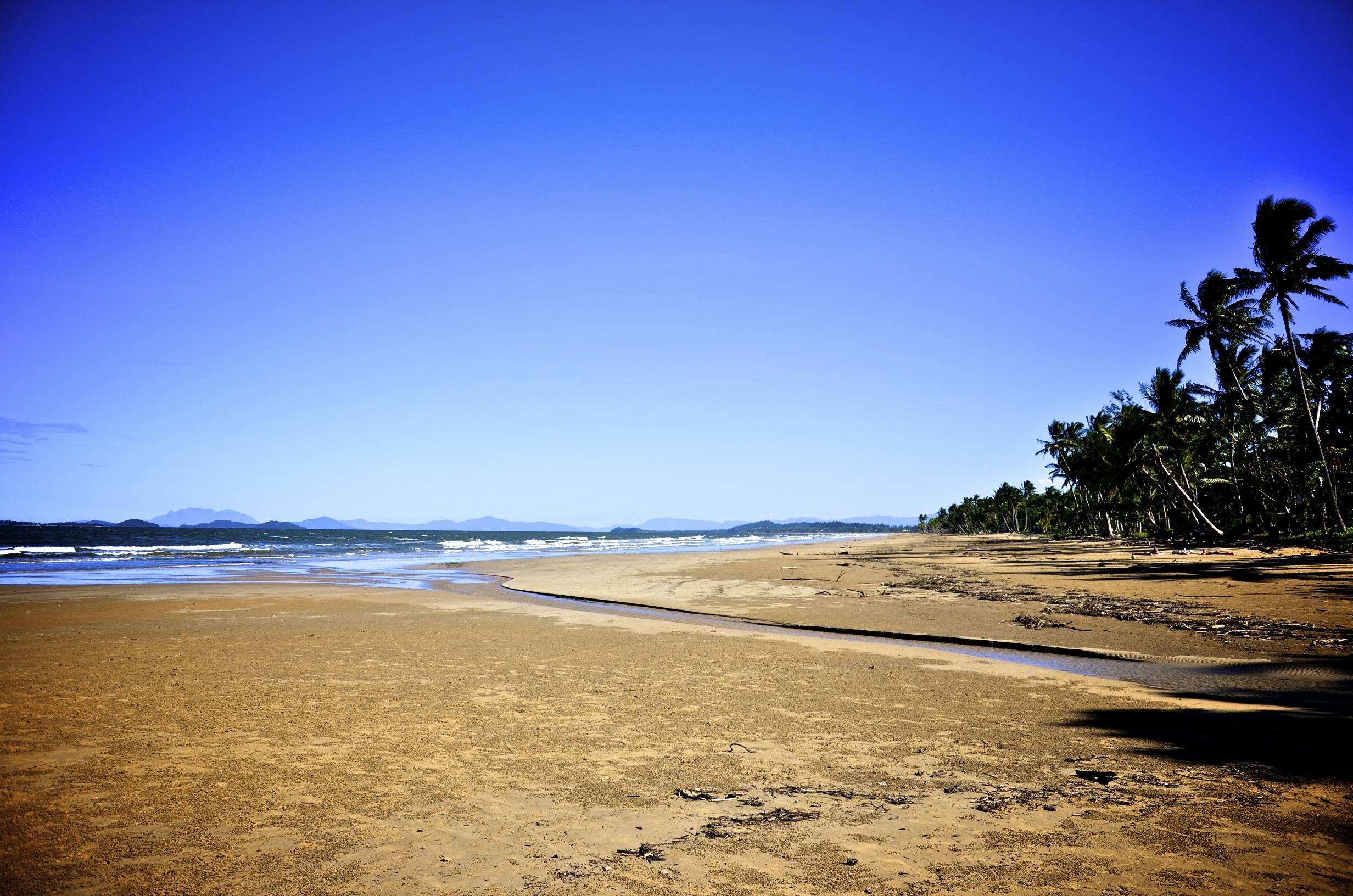 must visit in australia tropical queensland part 2. Black Bedroom Furniture Sets. Home Design Ideas