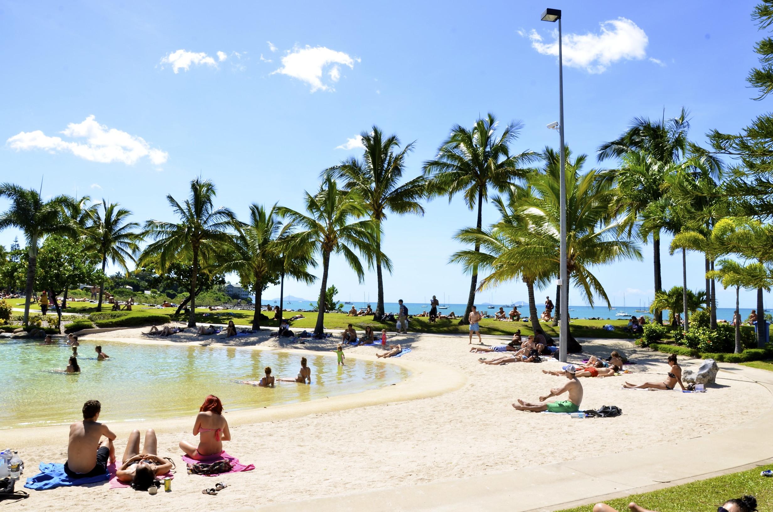 Case Design phone cases websites : Airlie Beach Queensland Australia : HD Walls : Find Wallpapers