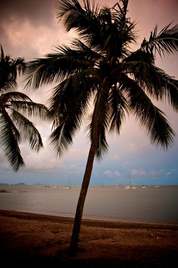 Airlie Beach Whitsundays