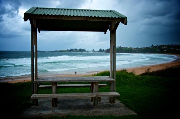 Kiama NSW Australia